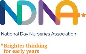 visit ndna website