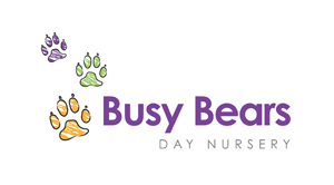busy-bears-day-nursery