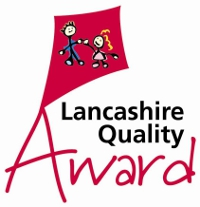 lancashire quality awards