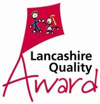 lancashire quality awards