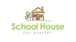 school house childcare blackburn