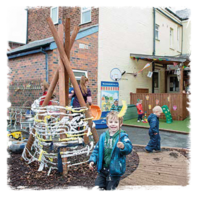summerfield-childcare-st-annes
