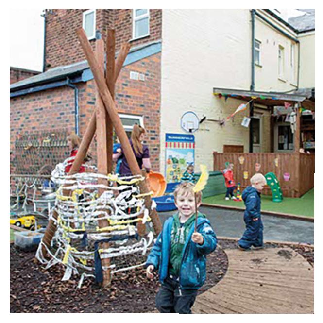 summerfield-childcare-st-annes