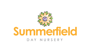 summerfield childcare st annes