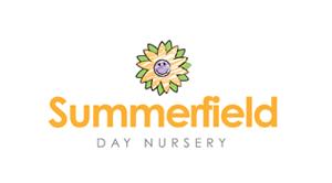 summerfield childcare st annes