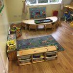 schoolhouse-childcare-blackburn