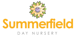 Summerfield Logo 500x253