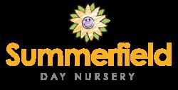 Summerfield Logo 500x253