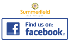 find us on facebooksummerfield